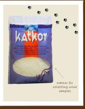 KatKor